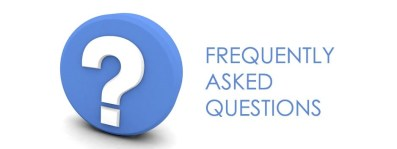 FAQ-Graphic